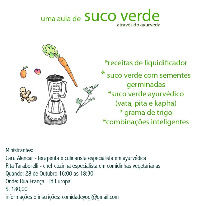 suco-verde12